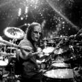 Умер сооснователь и экс-барабанщик Slipknot Джои Джордисон