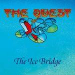 Yes выпустили «The Ice Bridge» — первую песню с нового альбома